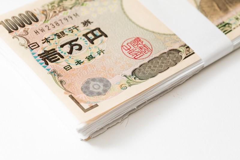 それ一万円もらえるかも…!知らなきゃ損する!A8netのセルフバック使ってますか??