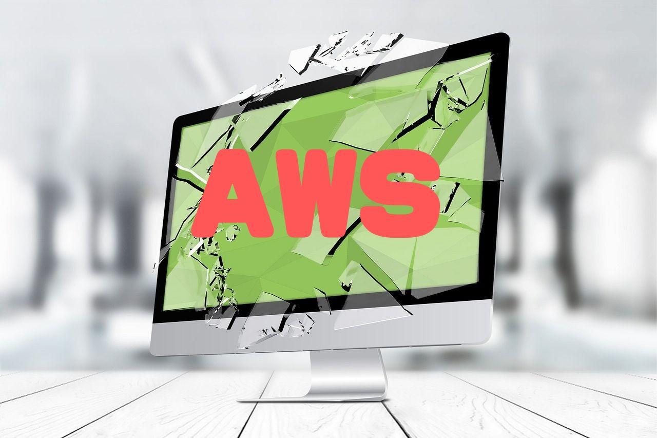 AWS障害とは何だったのか。原因・影響・各種ユーザの反応についてわかりやすく解説