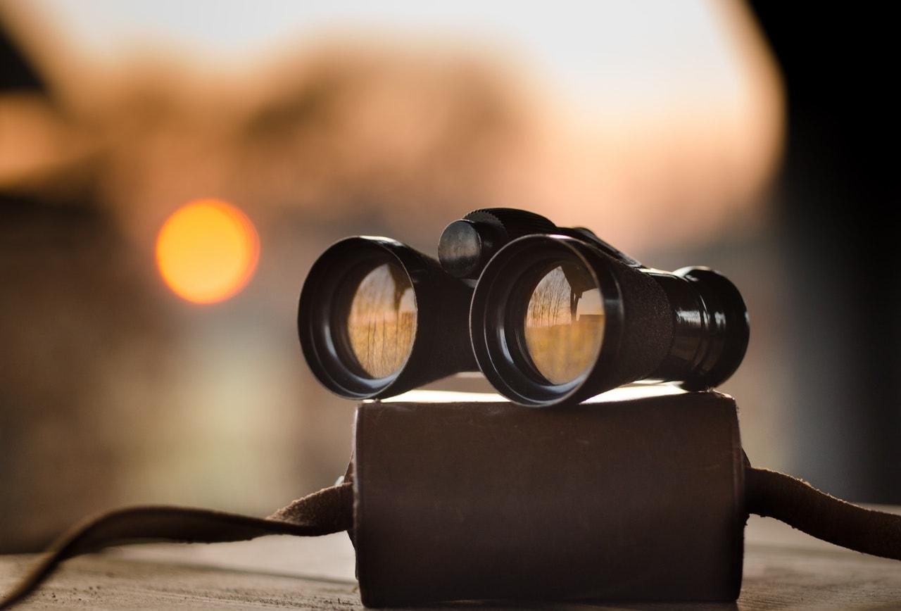 【2019年最新版】クラウドワークス、ランサーズでのWebライティングに特化した案件検索方法