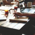 【初心者向け】Webライティングの方法とコツを執筆の流れに沿って具体的に解説【5ステップ】
