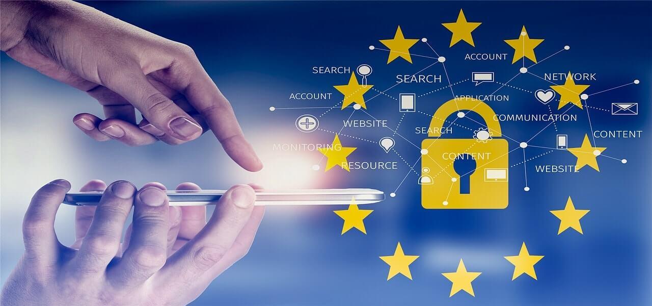 プライバシーポリシーと免責事項の必要性とSEOとの関連性を解説!【コピペOKサンプル有り】